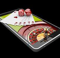 best-live-casino-games