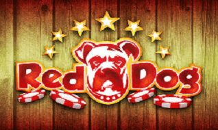 realuscasinos.com online casino us