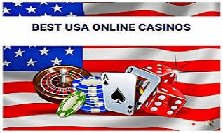 Real Usa Casinos