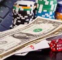 how-to-get-a-cashback-bonus