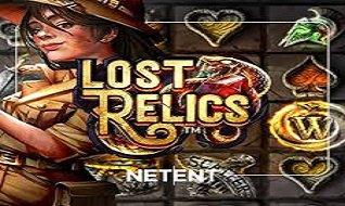 realuscasinos.com netent software