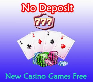 new casino games free realuscasinos.com