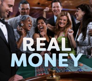 online casino/s real money realuscasinos.com
