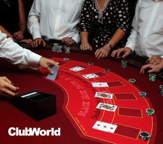 realuscasinos.com club world casino blackjack