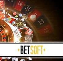 top-5-betsoft-casinos