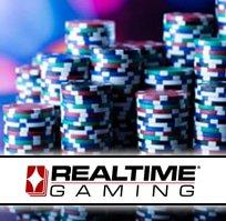 top-5-realtime-gaming-casinos
