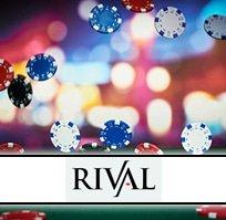 top-5-rival-casinos