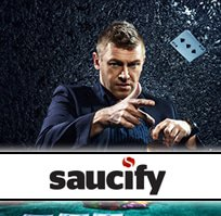 top-5-saucify-casinos